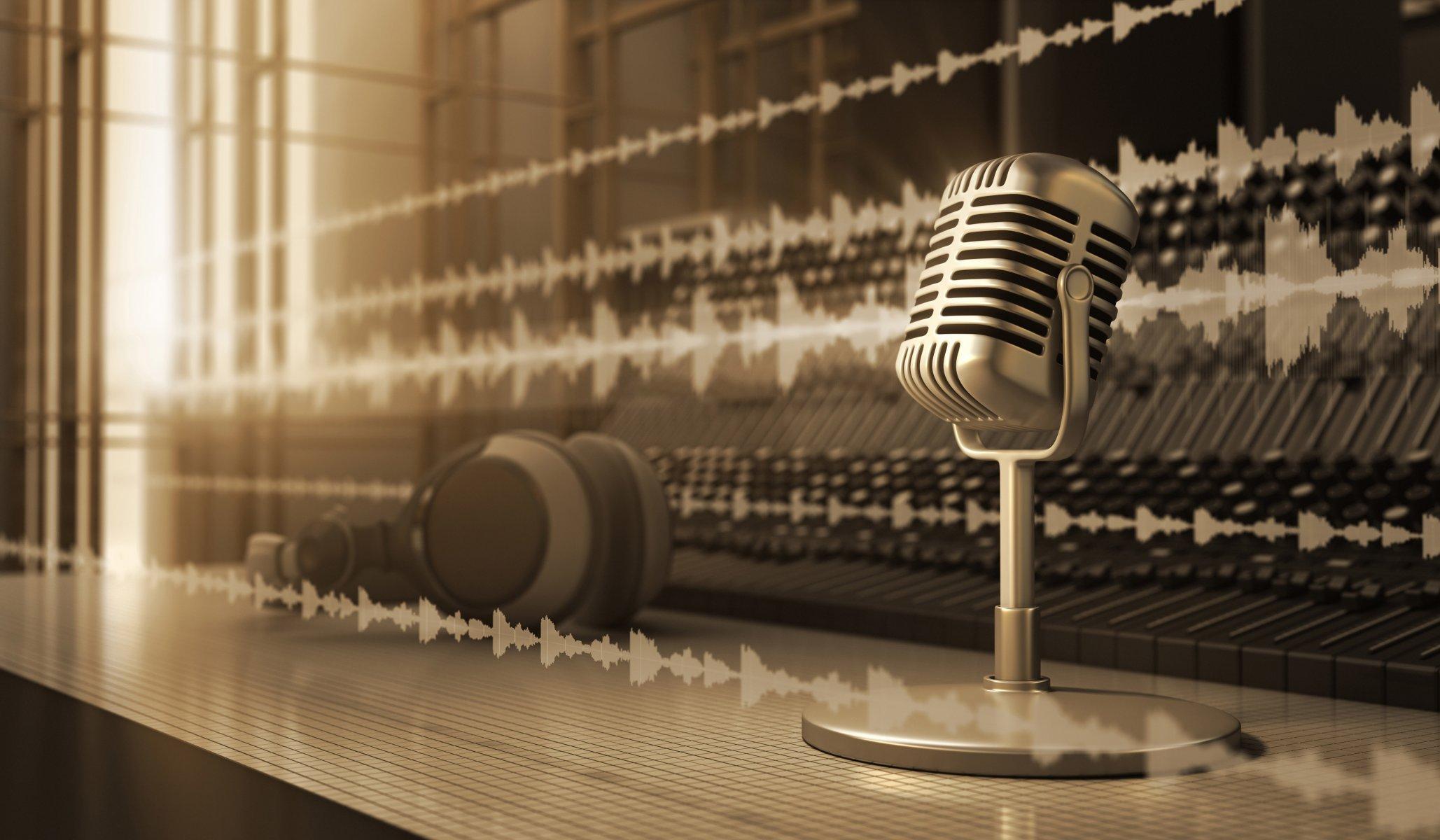 Radio Ruido: Programa del 22 de mayo - Radio Cantilo
