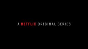Netflix publicó el primer adelanto de Criminal