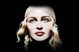 """Paladar Pop: """"Madame X"""" de Madonna"""