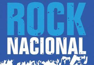 #5AlHilo rock nacional: Canciones que incluyen temas de otros artistas