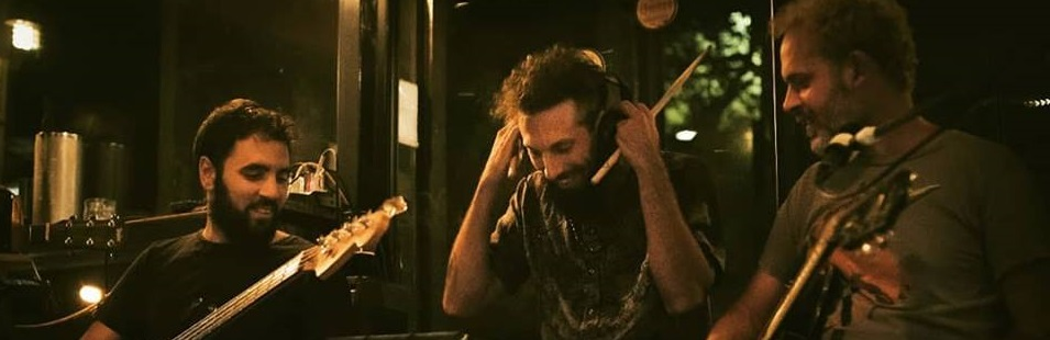 "Fiero: ""Somos una banda que pasó de moda antes de estar de moda"" - Radio Cantilo"