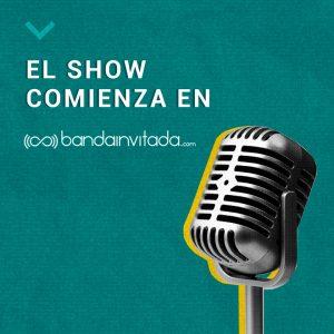 """""""Banda Invitada"""": la primera plataforma digital que acerca a músicos y sitios para tocar"""