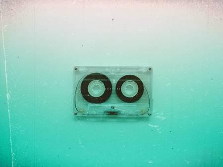 """""""Especial 50 programas, 50 canciones"""" - Radio Cantilo"""