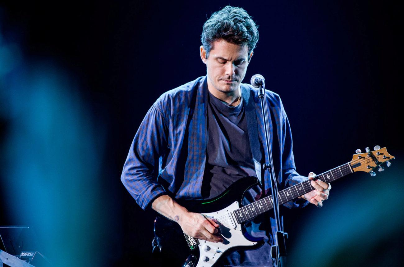 Especial: la vida y obra de John Mayer - Radio Cantilo