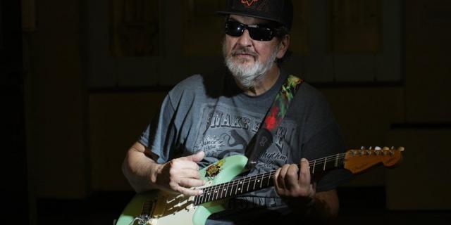 Una leyenda llamada Edelmiro Molinari - Radio Cantilo