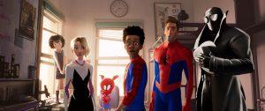 """Agustin Beraldi: """"En Spiderman producíamos un segundo de animación por semana"""""""