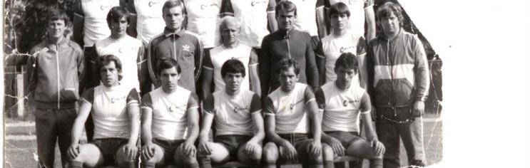 El Fútbol en Chernobil - Radio Cantilo