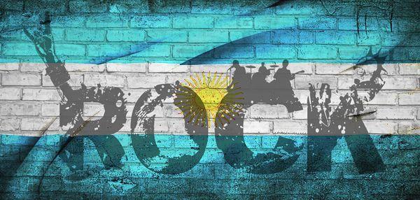#5AlHilo rock nacional: Canciones que incluyen temas de otros artistas - Radio Cantilo