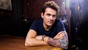 Especial: la vida y obra de John Mayer
