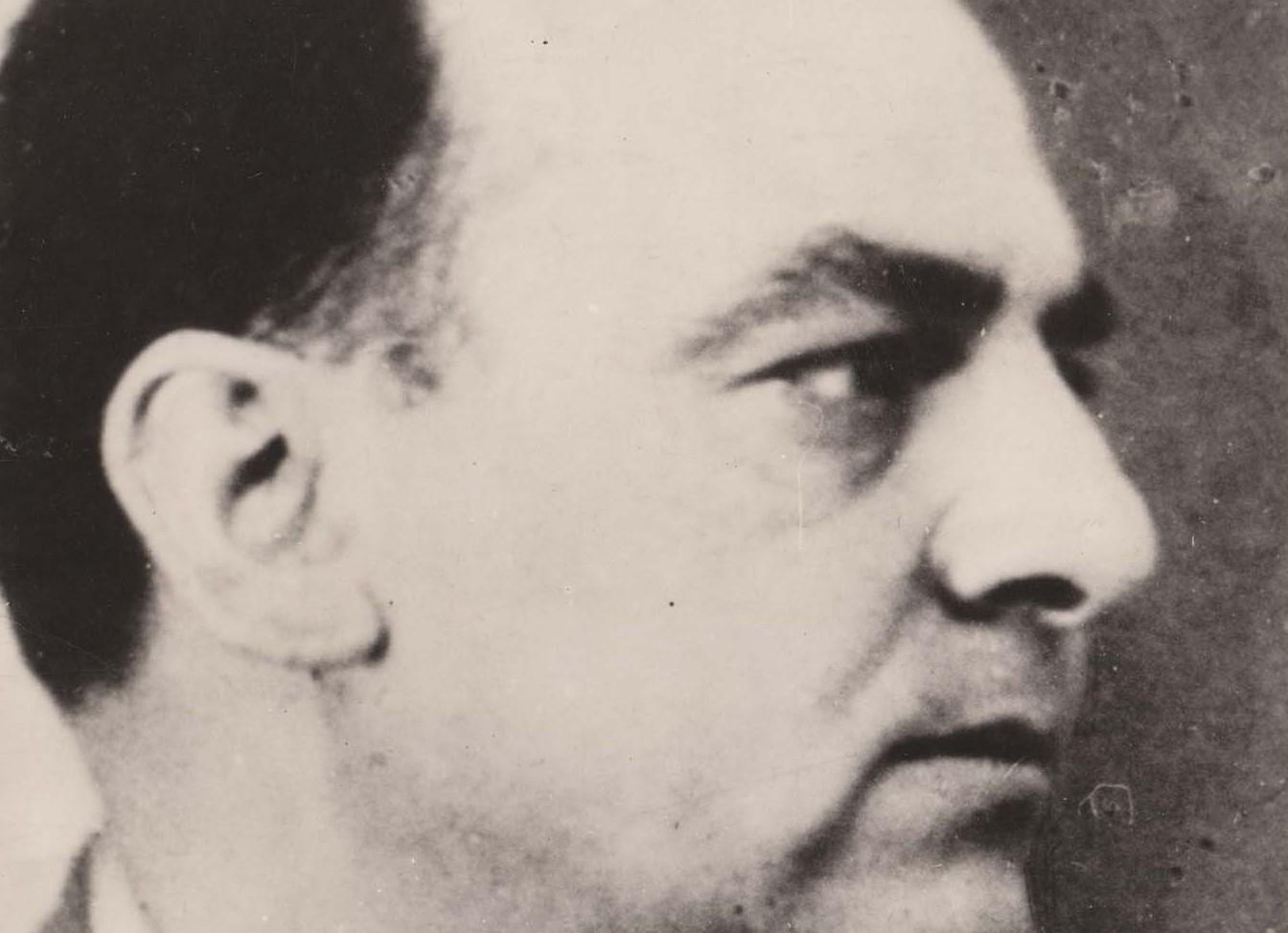 Historias de la mafia: Juan Galiffi - Radio Cantilo