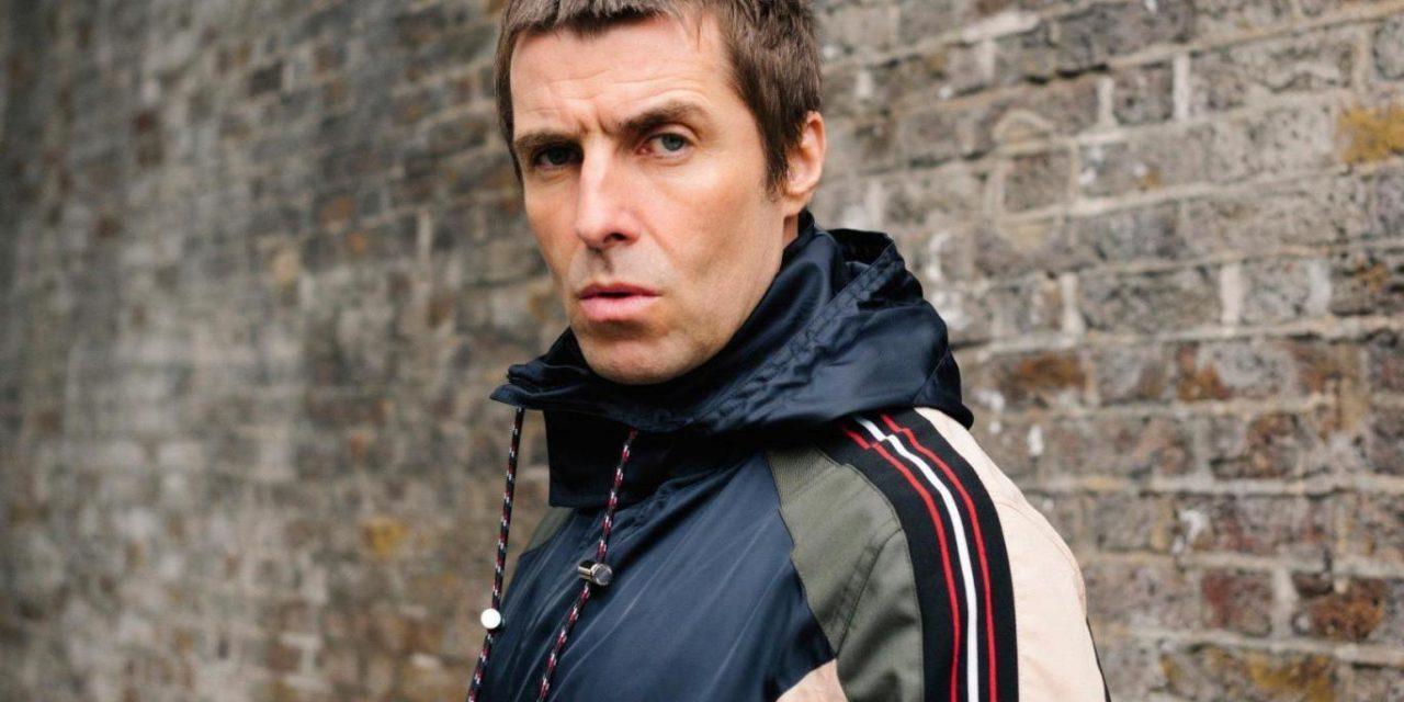 Novedades semanales en #SONAR: Keane, Liam Gallagher, Róisín Murphy y Chita - Radio Cantilo