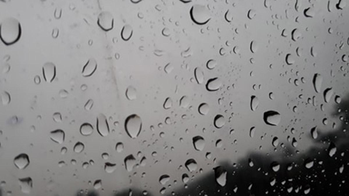 Canciones para terminar un día de lluvia - Radio Cantilo