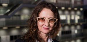 Lucrecia Martel presidirá el jurado del Festival de Venecia