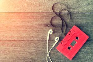 ¿Por qué es tan exitosa la nostalgia?