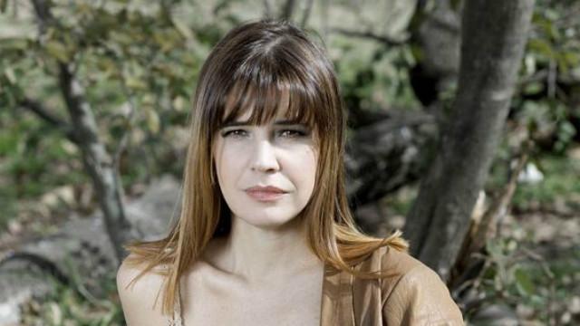 """Fabiana Cantilo: """"Soy rock, pero cantante de rock no"""" - Radio Cantilo"""