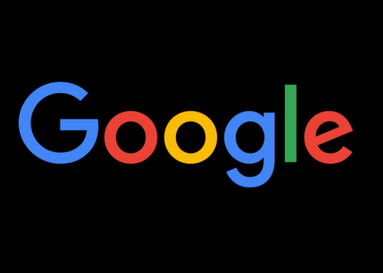 Google tendrá su propio servicio de mensajería - Radio Cantilo