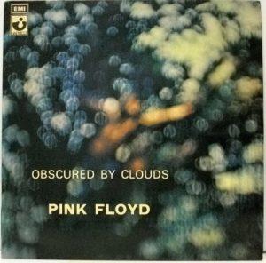El día que nació Obscured by Clouds