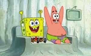 ¡Nickelodeon anunció el regreso de Bob Esponja!