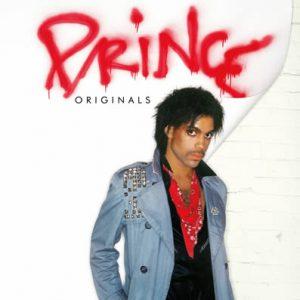 Se viene un nuevo disco de Prince con canciones que compuso para otros artistas
