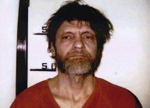 Jueves de cuentos: manifiesto del Unabomber