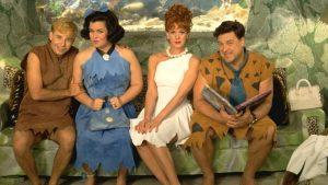 #FantoRanking: 7 pésimas películas basadas en series exitosas
