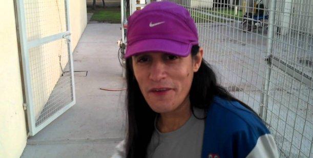 #ElRinconcitoDePensar: la estigmatización de la cumbia villera - Radio Cantilo