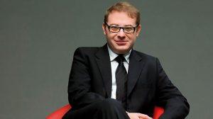 """Axel Kuschevatzky: """"Las películas tienen una vida cada vez más larga"""""""