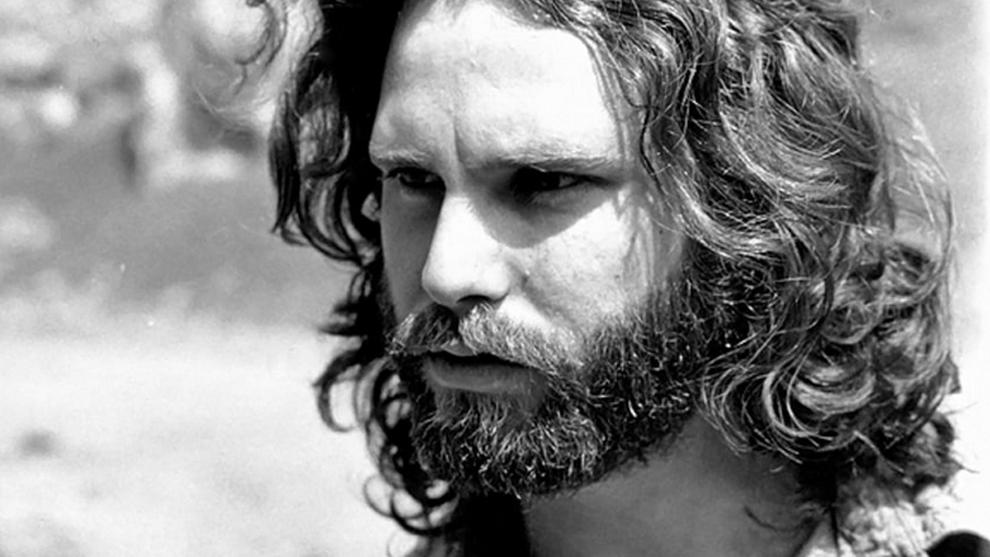 A 48 años de su muerte: ¿Cómo fueron las últimas horas de Jim Morrison? - Radio Cantilo