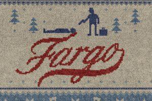 La cuarta temporada de Fargo ya tiene elenco