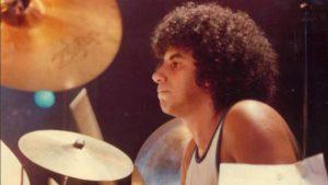 Día del baterista argentino: conocé cómo empezaron a tocar tus ídolos