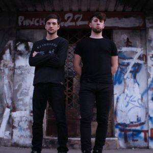 Varese y su canción electrónica