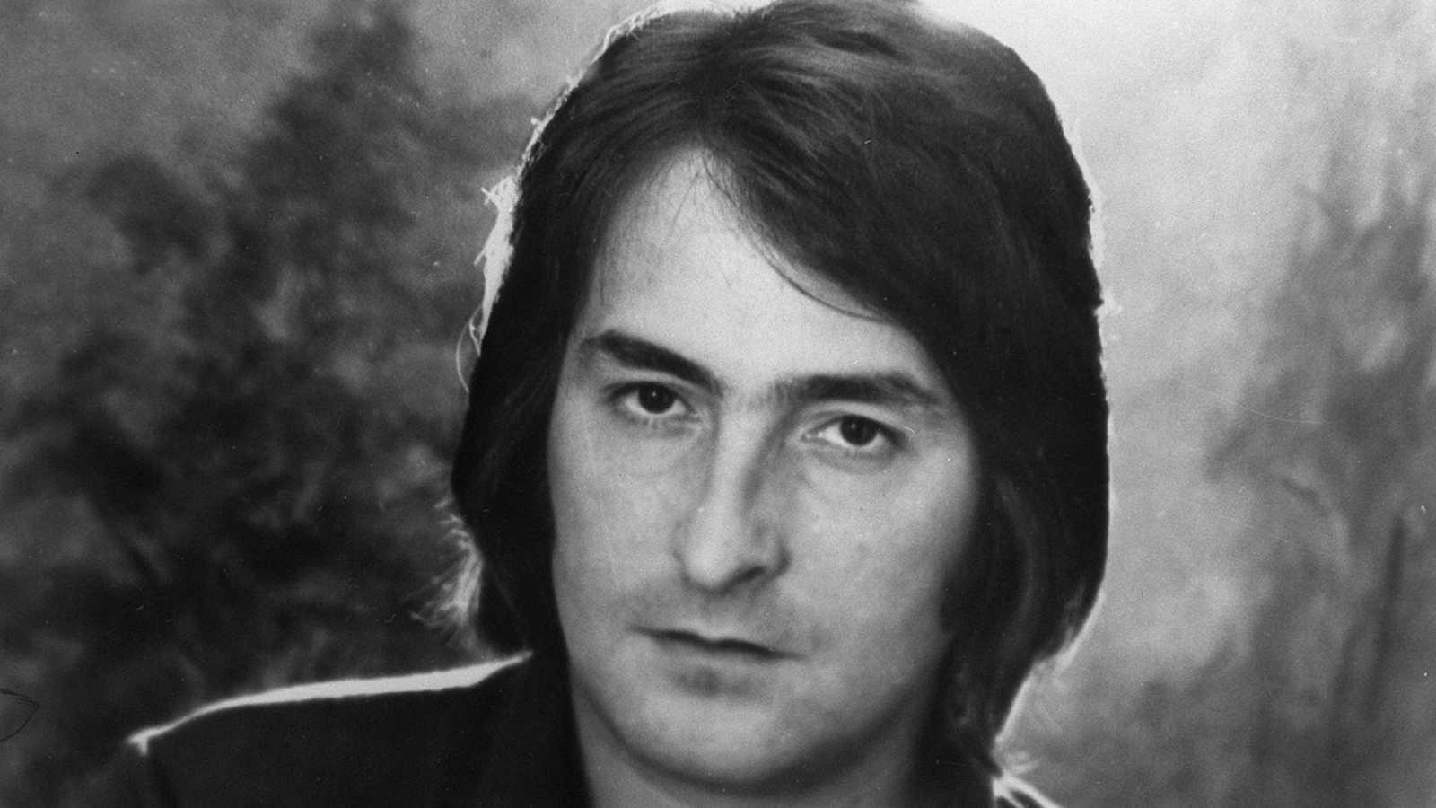 #FantoRanking: las mejores 7 canciones de los 70's - Radio Cantilo