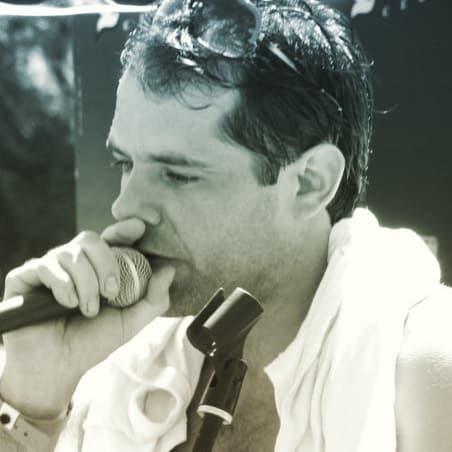 Sutil, de Dinamarca al rap argentino - Radio Cantilo