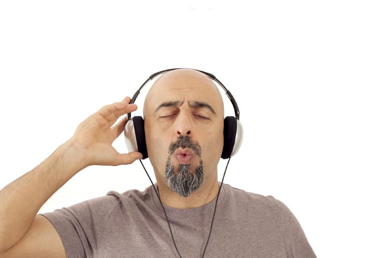 Canciones con silbidos - Radio Cantilo