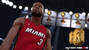 Todo lo que tenés que saber sobre la salida del NBA 2K20