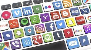 Consejos Ordoqui para manejarse en redes sociales