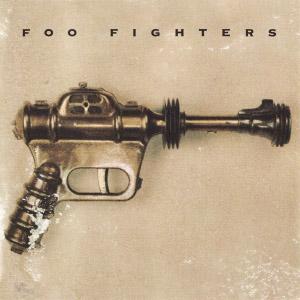 A 24 años del álbum debut de Foo Fighters