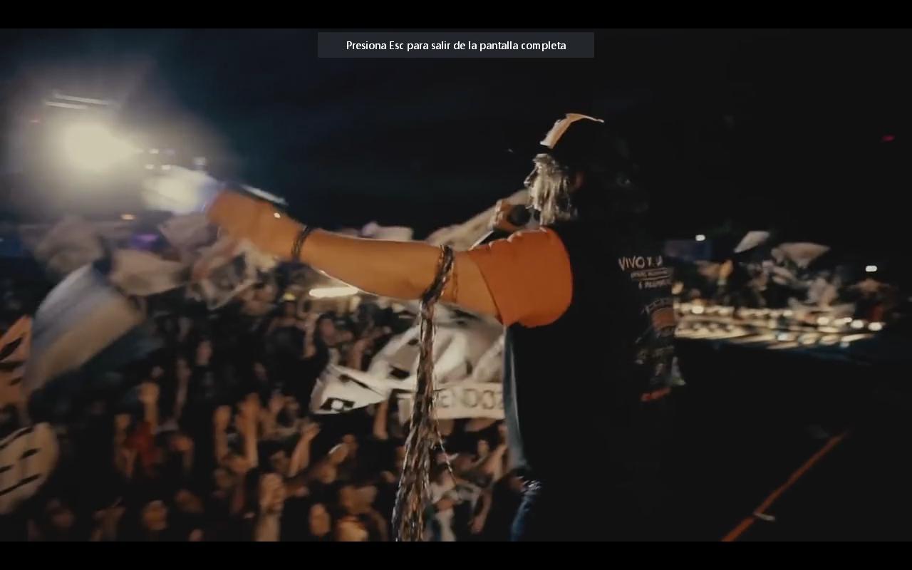 #SonidoVivo: La 25 y el Ruso Verea a solas - Radio Cantilo