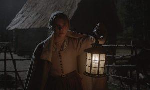 """En las entrañas de la brujería con """"The Witch"""""""