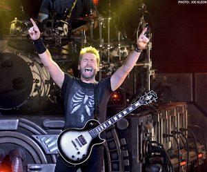 #FantoRanking: 7 bandas pop que creen ser rock