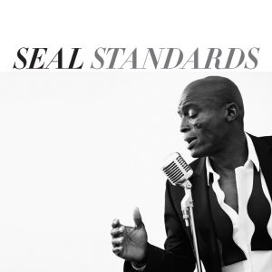 ¡Seal regresa a la Argentina!