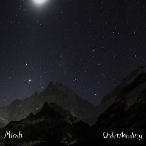 """Disco Recomendado: """"Understanding"""", de Mirah"""