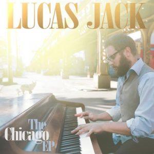 """""""Artista del Mes"""", segunda parte de la entrevista con Lucas Jack"""