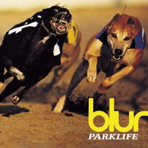 Blur celebra los 25 años de Parklife con merchandising de lujo