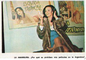 "#RadioCine: ""Taller de censura cinematográfica"""