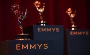 Todos los nominados a los Emmys 2019