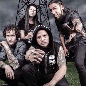 Sudamerican Rockers vuelve a Bogotá