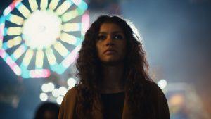 HBO renovó Euphoria para una segunda temporada