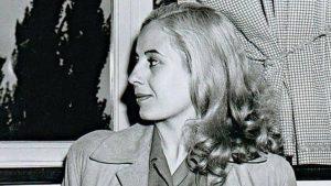 Los caminos a elegir sobre la muerte de Eva Perón