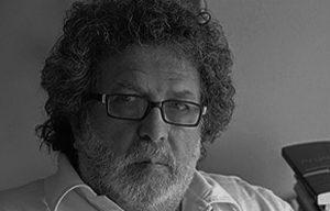 """José Tcherkaski: """"Del éxito al fracaso nos separa sólo una línea"""""""